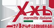 Xxl Truck – Marmitte Italiane