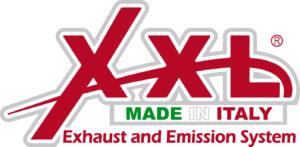 Xxl Truck — Marmitte Italiane